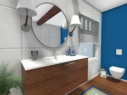 New Bathroom Design Ideas 99 Best Beautiful Bathroom Ideas Images On Pinterest Bathroom
