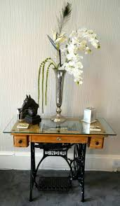 best 25 old sewing machines ideas on pinterest old sewing