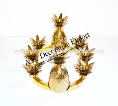 table centerpieces table centerpieces suppliers and manufacturers