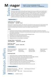 Sales Application Engineer Resume Samples