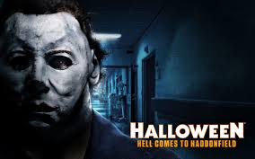 work at halloween horror nights universal orlando resort u2013 halloween horror nights 2017