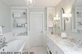 Home Depot Bathrooms Design by Tile Niche Home Depot Bathroom Trends 2017 2018