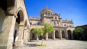 top 10 hotels in guadalajara 28 hotel deals on expedia com