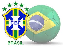 Ranking dos Clubes Brasileiros