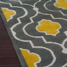 Yellow And Gray Living Room Rugs Area Rug Amazing Living Room Rugs Hearth Rugs On Gray Yellow Area