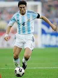 Mundial Argentina