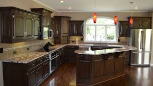 green t remodeling local home remodeling services
