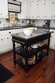 kitchen mobile kitchen island together flawless mobile kitchen