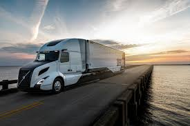 volvo truck design general truck sales named volvo trucks 2016 dealer of the year for