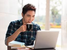 Building Content Insurance Blog   Building Content Insurance