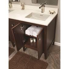 Bathrooms Designs by Interior 47 Marvelous Floor Tiles For Living Room White Floor