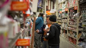 home depot black friday time open 5 things not to buy at lowe u0027s and home depot marketwatch