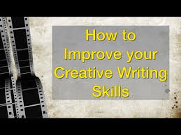HSC Creative Writing docxdasd   Narration Paper   AOS Discovery Provocative Challenges yager        Creative Writing