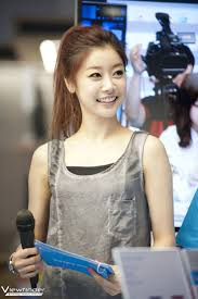236 best u0027s day sojin images on pinterest day kpop