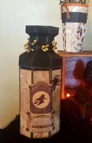 Halloween Apothecary Jar Ideas 182 Best Halloween Images On Pinterest Cutting Files Cricut And