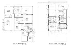 second story addition naples florida energy smart home plans