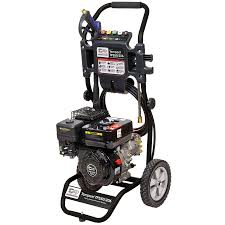 petrol power washers for sale ireland jebbtools