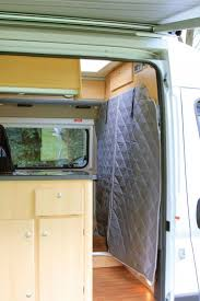 Van Living Ideas by 12 Best Van Ideas Images On Pinterest Van Life Van Living And