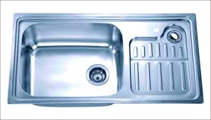bathroom charming kitchen sink faucets parts faucet of a