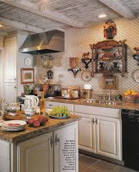 French Home Decor Catalog by Country Style Living Room Waplag Interior White French Come With