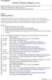 sony z  vs z  comparison essay JFC CZ as