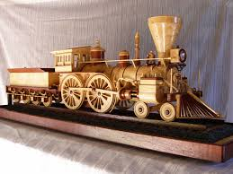 Build Wood Toy Trains Pdf by 21 Popular Woodworking Model Plans Egorlin Com