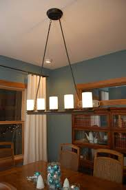 beautifully idea black dining room light fixture all dining room beautifully idea black dining room light fixture