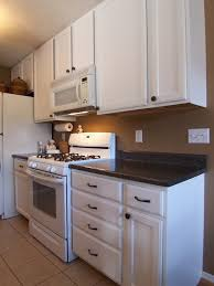 can you paint over kitchen cabinets kitchen design and layout