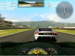 Ferrari Virtual Race Images?q=tbn:ANd9GcSvv0kxF0_988l0_MCEK_qEGsF9X0hEeEN0Du0tg2h77xjeNsDq