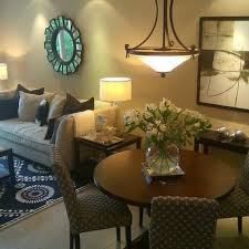 ideas living room dining combo decorating ideas living room