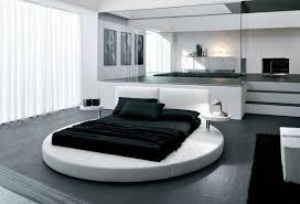 Modern Bedroom Furniture by Modern Bedroom Furniture Toronto Marvelous On Bedroom Throughout