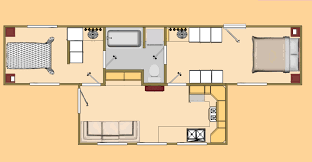 floor plans with hidden safe room floor plans with hidden safe