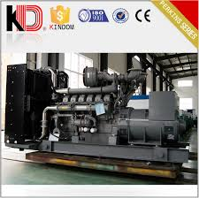 750kva perkins generator 750kva perkins generator suppliers and