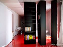 claustra bureau amovible des bibliothèques amovibles une bonne idée de séparation pour