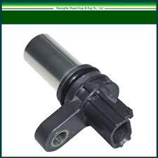 nissan altima 2005 crankshaft sensor aliexpress com buy e2c crankshaft position sensor for nissan