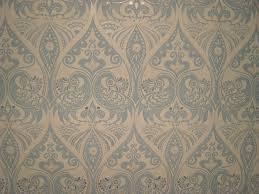 wall texture designs gnscl