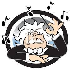 music.maestro