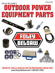 outdoor power equipment parts outdoor power foley