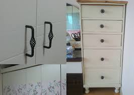 kitchen drawer pulls our gorgeous new cabinet knobs and kitchen