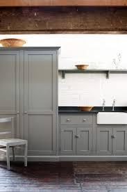 205 best k i t c h e n s images on pinterest kitchen kitchen