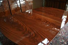 awesome stickley dining room tables ideas rugoingmyway us