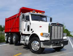 used volvo tractors for sale best 25 dump trucks for sale ideas on pinterest fruit basket