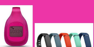 black friday fitbit black friday 2015 price comparisons