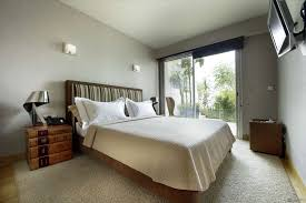 Small Master Bedroom Ideas Master Bedroom Ideas For Small Rooms Home Interior Design Simple