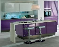 Kitchen Design Software Download Best Free Kitchen Design Software 10 Free Kitchen Design Software