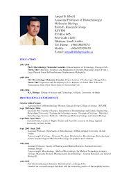 standard resume format for freshers examples of resume format resume format and resume maker examples of resume format acting resume sample no experience httpwwwresumecareerinfo examples of resumes sample resume format