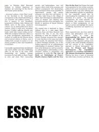 WRITING ESSAY ON TERRORISM IN PAKISTAN   WHY NOT BUY CUSTOM HQ ESSAYS     WRITING ESSAY ON TERRORISM IN PAKISTAN   WHY NOT BUY CUSTOM HQ ESSAYS
