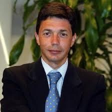 ANESTESIA DEPORTIVA: LUIS NIETO: \u0026quot;ROSELL LE HA INSTALADO UN KERS ... - Luis_Nieto