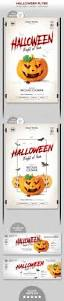 halloween flyer background free halloween flyer by bright i graphicriver