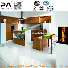 Used Kitchen Cabinets Ma Kitchen Cabinet Door Kitchen Cabinet Door Suppliers And